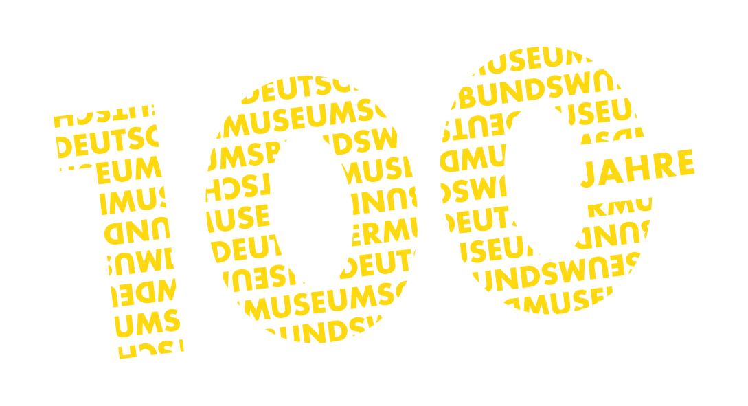 Logo DMB100