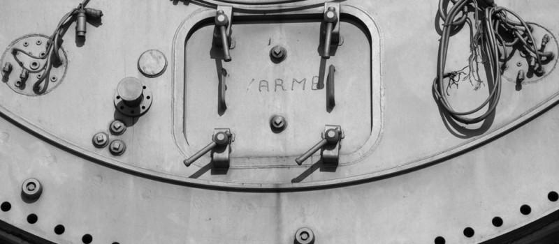 Technisches Detail