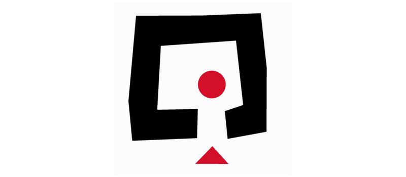 Logo des Museumsverbandes