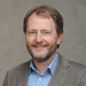 Professor Jan Carstensen