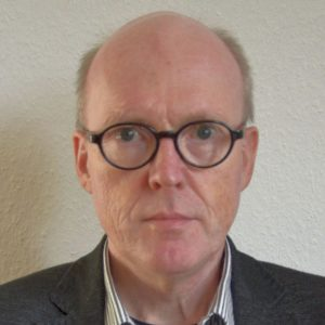 Michael Happe M.A.
