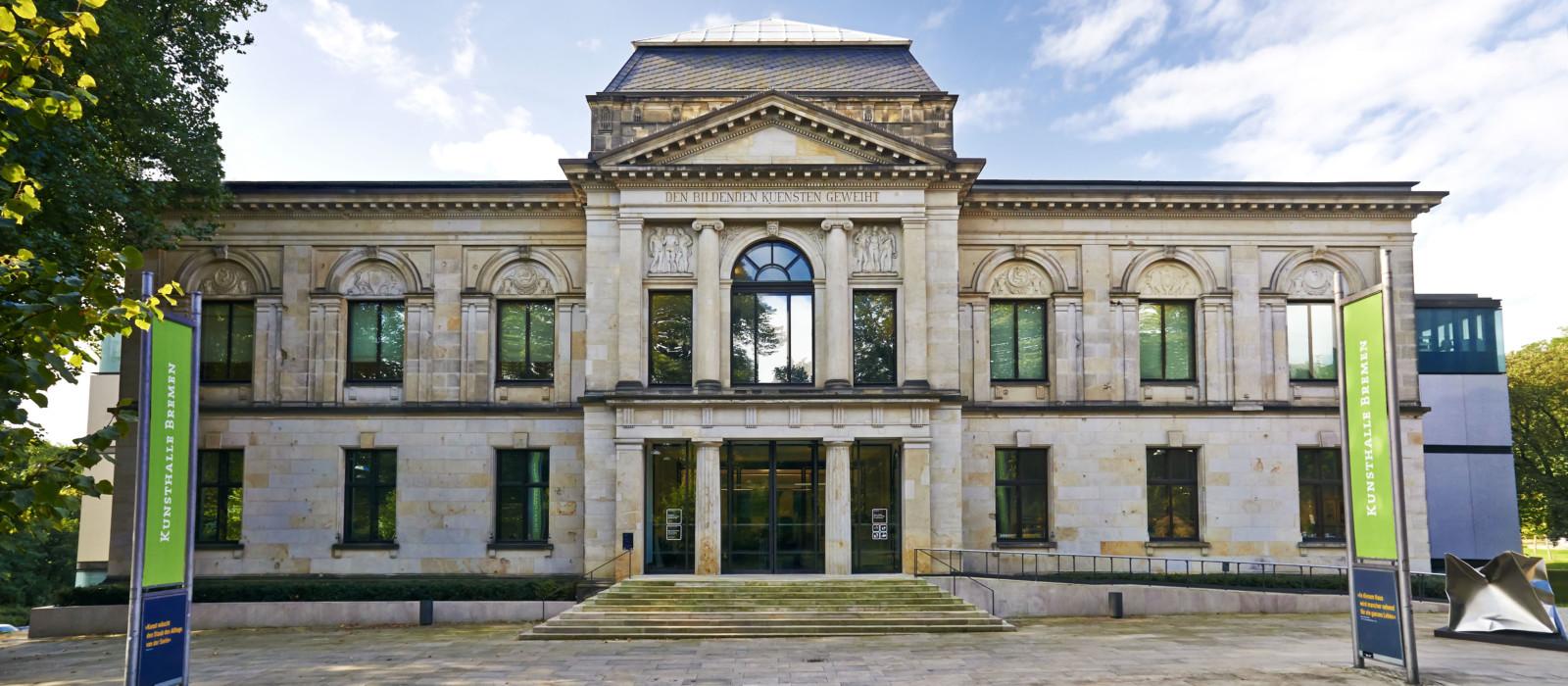 Geben Und Nehmen Neue Perspektiven Auf Museumssammlungen